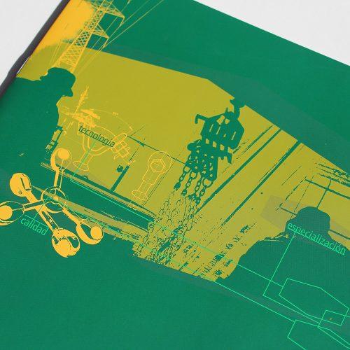 diseño-catalogo-MADE-detalle-portada H