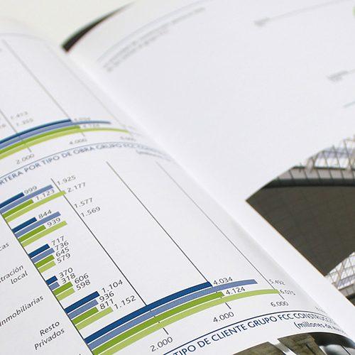 diseño-memoria-sostenibilidad-FCCCO-graficos H