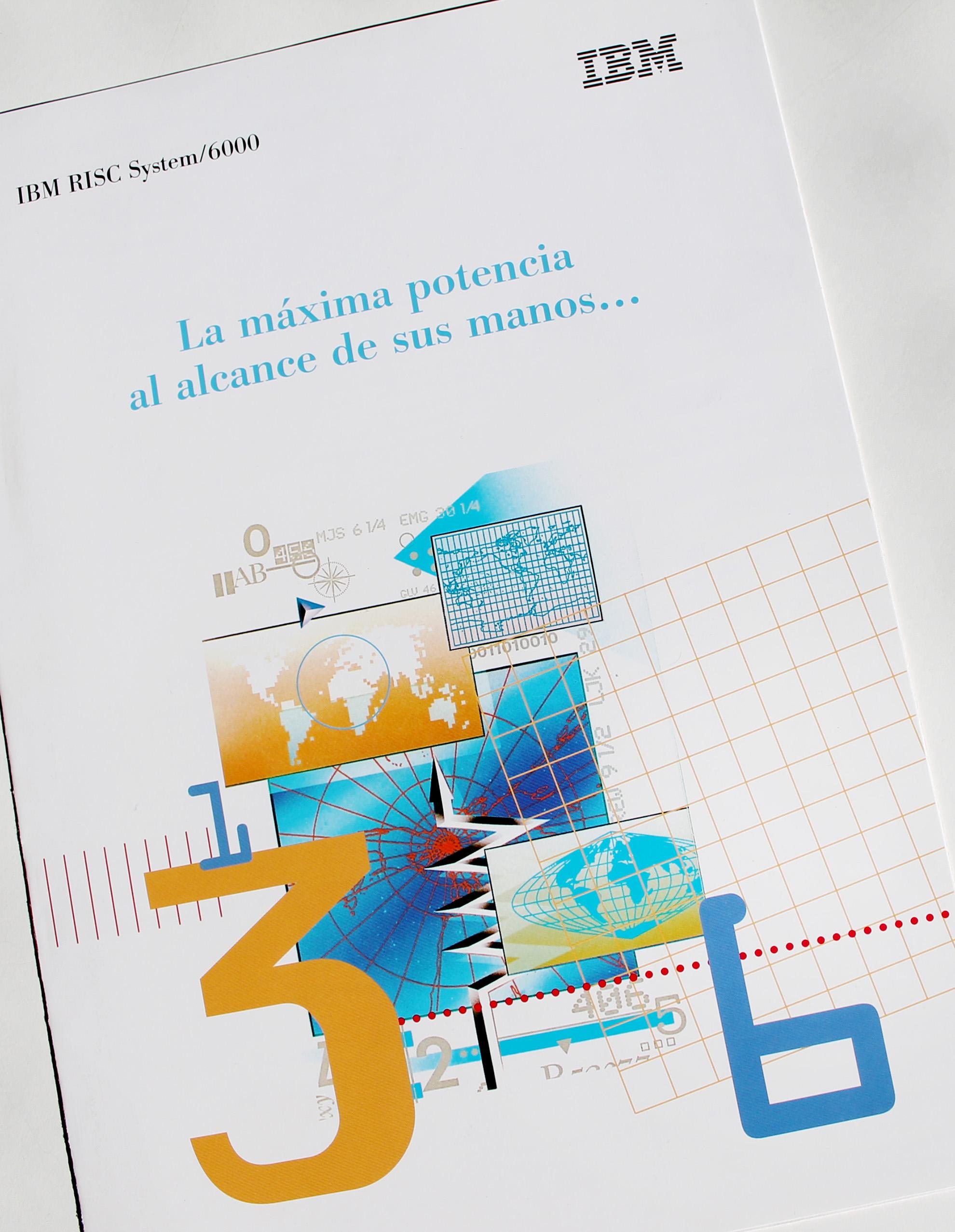 comunicacion-empresarial-publicitaria-IBM-portada