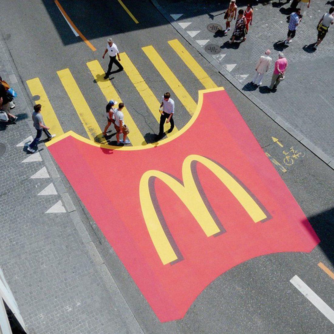 ejemplo-street-marketing