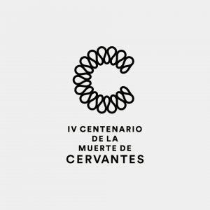 cervantes-post2