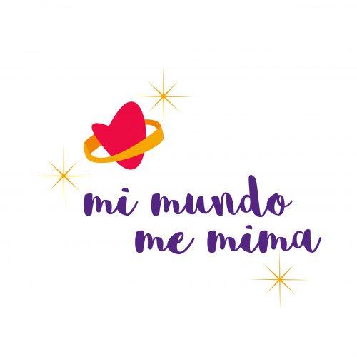 marca-comercial-mi-mundo-me-mima-virginia-manzano