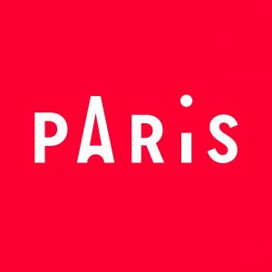 a-05-logo-paris-office-tourisme-branding