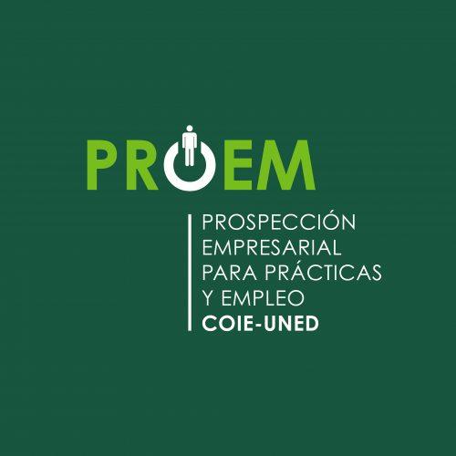 marca-comercial-PROEM-UNED-virginiamanzano