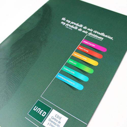 1-portada-diptico-UNED-COIE-corporativo