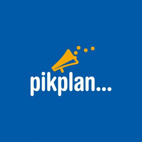 diseño-logotipo-PIKPLAN-plataforma-ocio-virginia-manzano