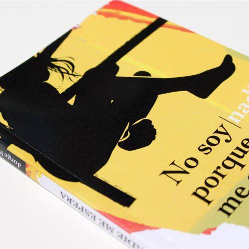 ilustracion-libro-Jorge-Solera-Virginia-manzano