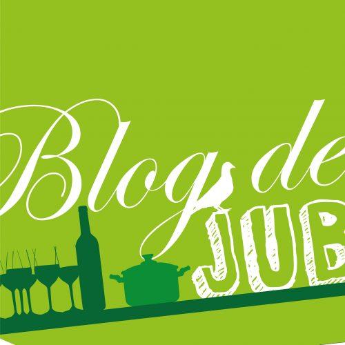 dibujo-header-blog-virginiamanzano