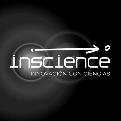 diseño-imagen-corporativa-INSCIENCE