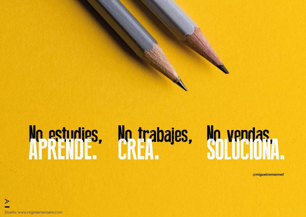 aprende-crea-soluciona-virginiamanzano-10