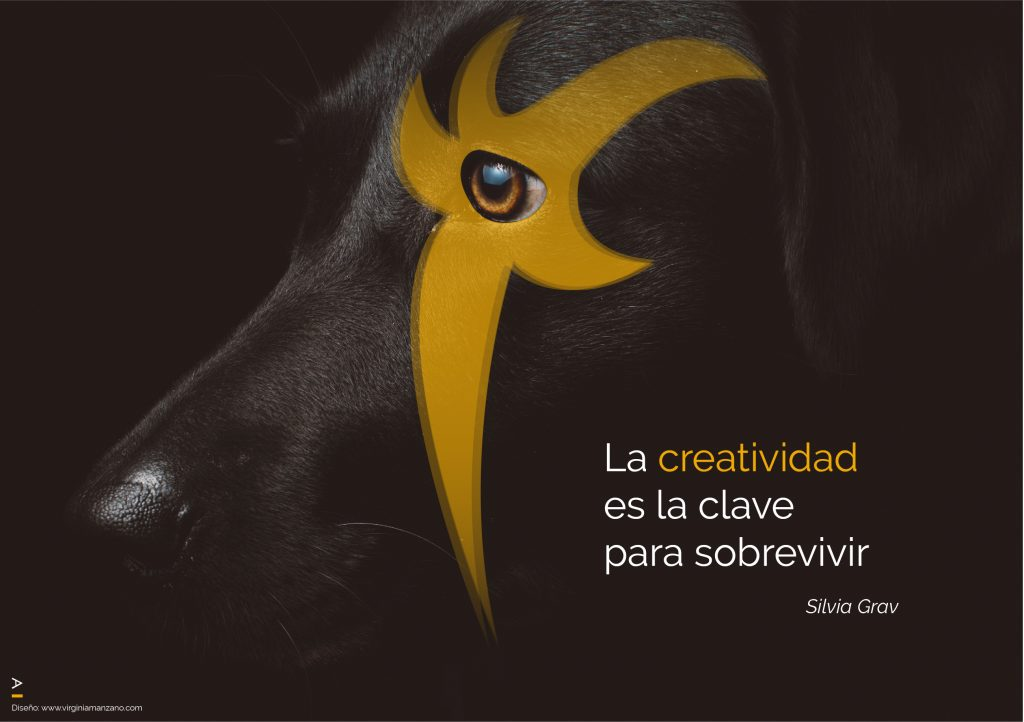 creatividad-clave-virginia-manzano