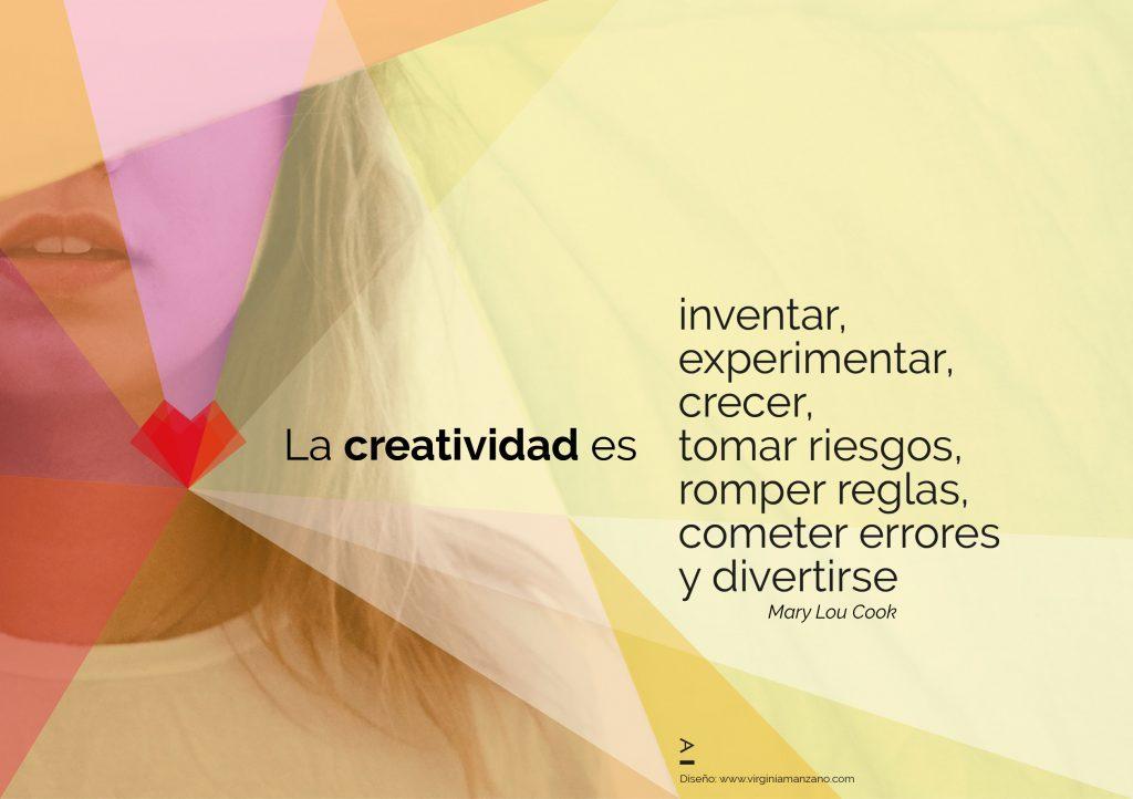 creatividad-es-virginiamanzano