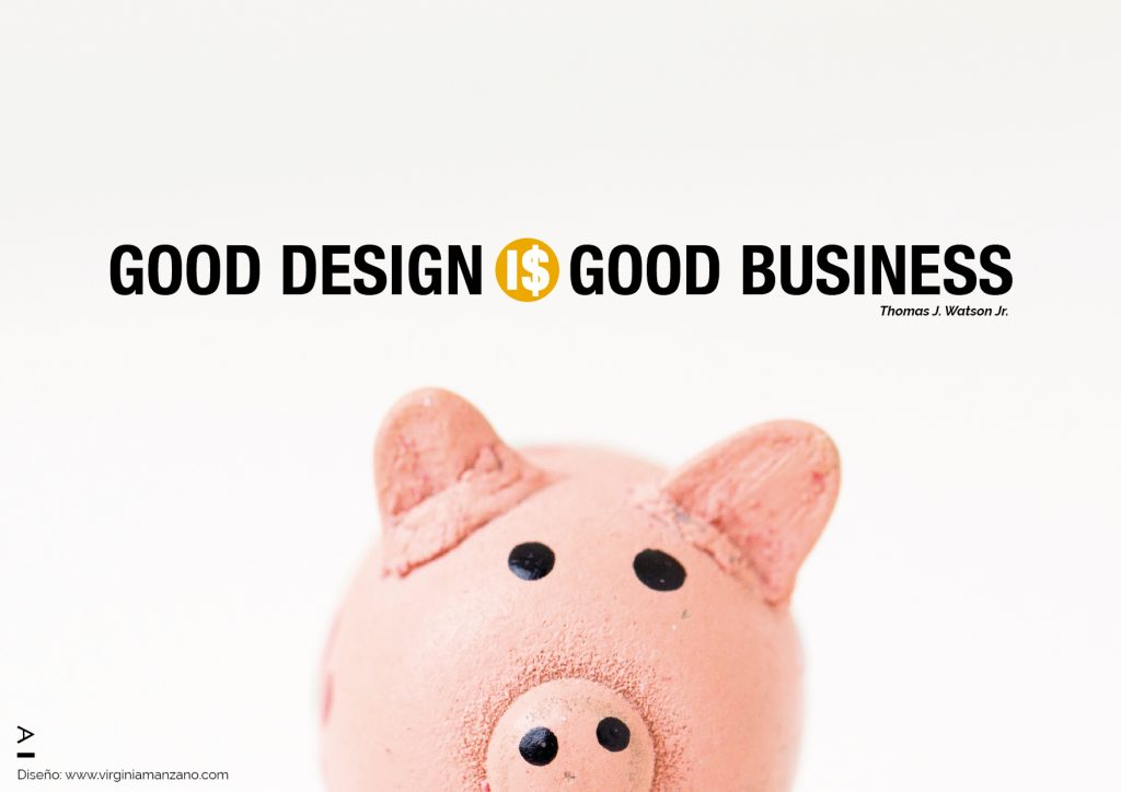 good design good business-virginiamanzano