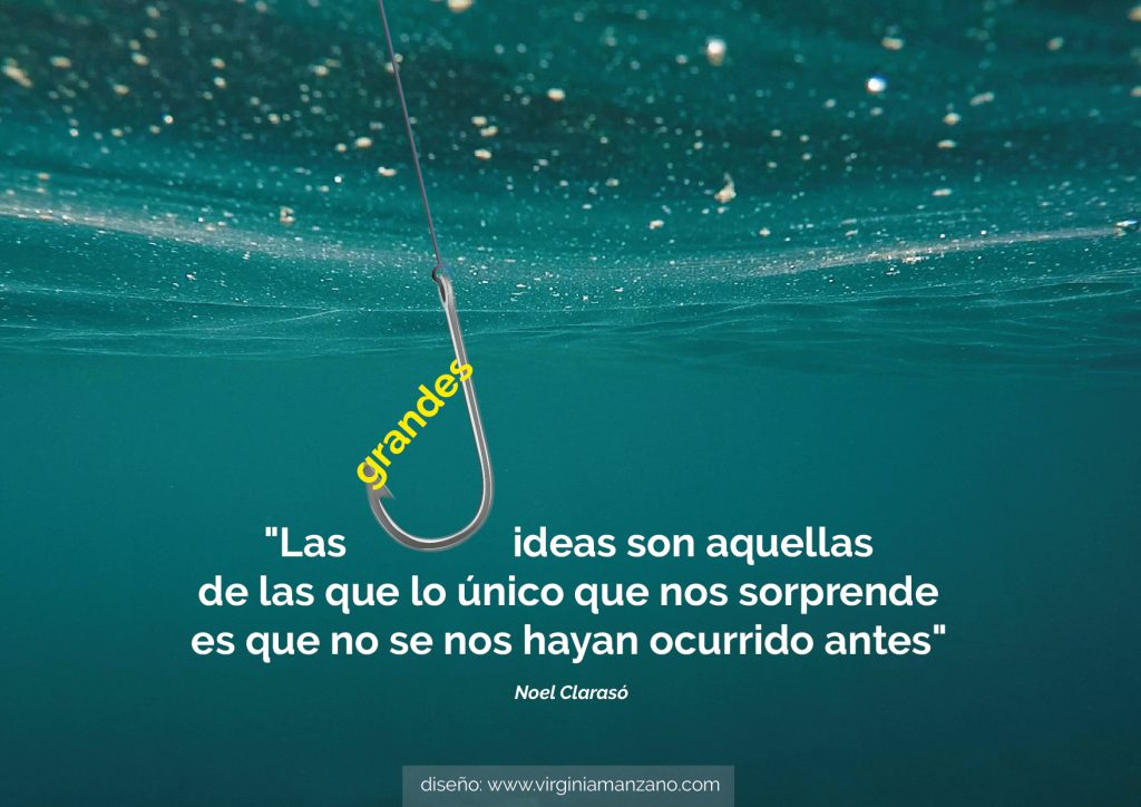 grandes-ideas-virginia-manzano-02