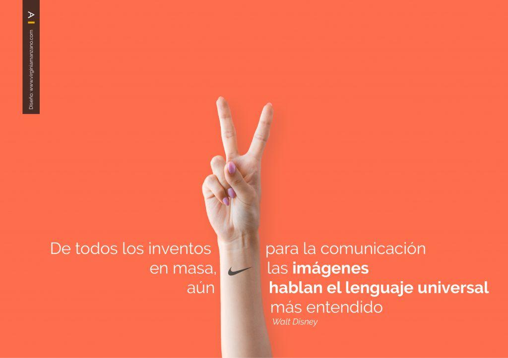 imagenes-lenguaje-universal-virginiamanzano