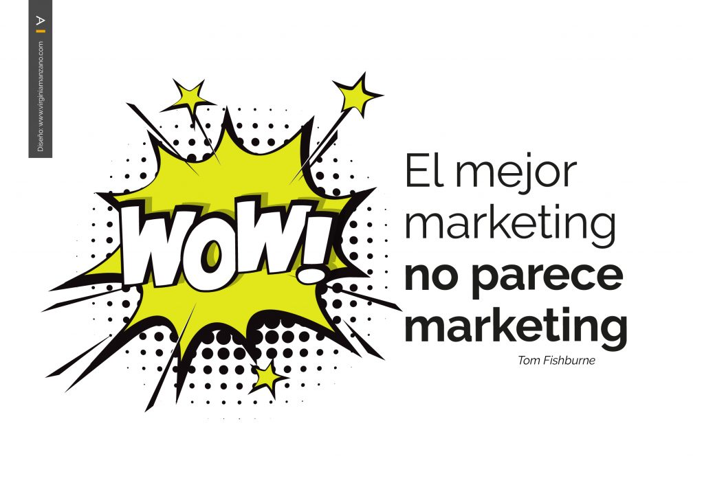 marketing-sentido-comun-virginiamanzano