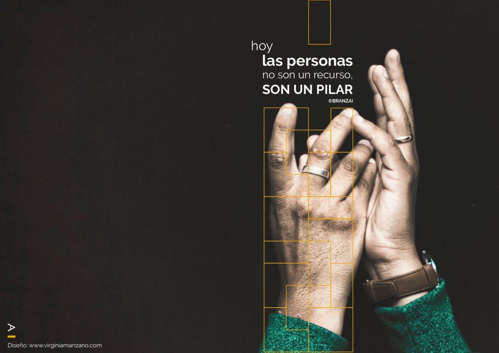 recursos-humanos-personas-valor-virginiamanzano