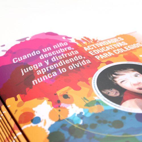 diseño-grafico-folleto-comercial-arte-educacion-virginiamanzano